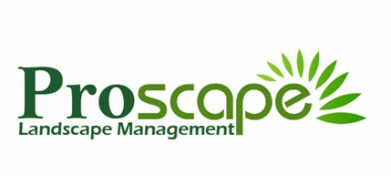 Proscape Landscape Management Commercial and Residential Landscaping Santa Fe, NM 505-455-9348